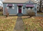Bank Foreclosure for sale in New Castle 16101 GRETCHEN AVE - Property ID: 4345422679