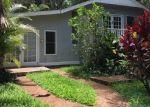 Casa en Remate en Kalaheo 96741 WAWAE RD - Identificador: 4345431426