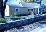 Bank Foreclosure for sale in Holmes 12531 ROUTE 292 - Property ID: 4345459465