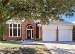 Bank Foreclosure for sale in Fort Worth 76132 HIGH BROOK DR - Property ID: 4345487495