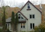 Bank Foreclosure for sale in Shandaken 12480 STATE ROUTE 42 - Property ID: 4345500190
