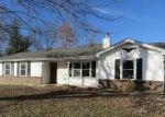 Bank Foreclosure for sale in Saint James 65559 SAINT MICHAEL AVE - Property ID: 4345511137