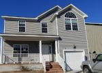Bank Foreclosure for sale in Norfolk 23523 WILSON RD - Property ID: 4345512908