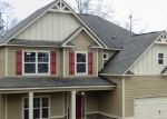 Bank Foreclosure for sale in Phenix City 36869 MISTY FOREST DR - Property ID: 4345525152
