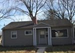 Bank Foreclosure for sale in Milwaukee 53218 W GRANTOSA DR - Property ID: 4345539168
