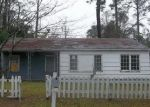 Bank Foreclosure for sale in Waycross 31501 OLEANDER DR - Property ID: 4345555376