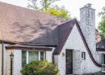 Bank Foreclosure for sale in Belmar 07719 BELMAR BLVD - Property ID: 4345595680