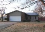 Bank Foreclosure for sale in Warsaw 46582 E OAK LN - Property ID: 4345599617