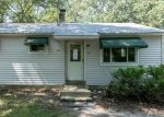 Bank Foreclosure for sale in Lakewood 08701 JEFFREY ST - Property ID: 4345615381