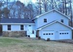 Bank Foreclosure for sale in Bremen 30110 KENSINGTON CIR - Property ID: 4345619322