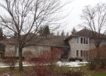 Bank Foreclosure for sale in West Bloomfield 48322 BROOKESHIRE DR - Property ID: 4345630272