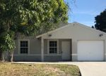 Bank Foreclosure for sale in Delray Beach 33444 ZEDER AVE - Property ID: 4345660942