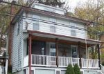 Bank Foreclosure for sale in Glen Gardner 08826 MAIN ST - Property ID: 4345708225