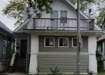 Bank Foreclosure for sale in Oak Park 60302 N AUSTIN BLVD - Property ID: 4345736708