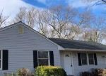Bank Foreclosure for sale in Port Jefferson Station 11776 KOOL PL - Property ID: 4345737129