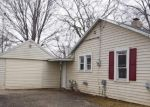 Bank Foreclosure for sale in Otsego 49078 CHARLES ST - Property ID: 4345751596