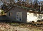 Bank Foreclosure for sale in Cadet 63630 HAMMOND RD - Property ID: 4345770423