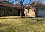 Bank Foreclosure for sale in Corpus Christi 78413 DRAKE DR - Property ID: 4345772620
