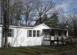 Bank Foreclosure for sale in Mabank 75156 NATCHEZ TRL - Property ID: 4345782690