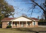 Bank Foreclosure for sale in Statesboro 30461 MEADOW DR - Property ID: 4345811599