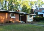Bank Foreclosure for sale in Fayetteville 28305 PINE VALLEY LOOP - Property ID: 4345873346