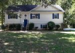Bank Foreclosure for sale in Covington 30016 FALCONS XING - Property ID: 4345907514