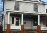 Bank Foreclosure for sale in Canton 44703 FULTON RD NW - Property ID: 4345931604