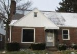 Bank Foreclosure for sale in Canton 44709 MYRTLE AVE NW - Property ID: 4345933799