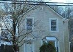 Bank Foreclosure for sale in Oyster Bay 11771 MILL RIVER RD - Property ID: 4345952626