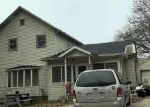 Bank Foreclosure for sale in Orleans 48865 ORLEANS RD - Property ID: 4345959183
