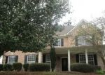 Bank Foreclosure for sale in Mcdonough 30253 GRANDIFLORA DR - Property ID: 4345967967