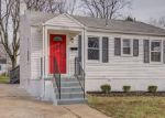 Bank Foreclosure for sale in College Park 20740 51ST AVE - Property ID: 4345979334