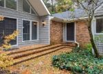 Bank Foreclosure for sale in Lawrenceville 30043 CLUB VIEW DR - Property ID: 4345984148