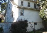 Bank Foreclosure for sale in Mount Vernon 10553 E 3RD ST - Property ID: 4346027968