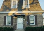 Bank Foreclosure for sale in Riverdale 60827 S UNION AVE - Property ID: 4346057295