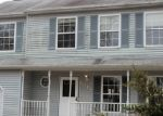 Bank Foreclosure for sale in Manahawkin 08050 BUCCANEER LN - Property ID: 4346080514