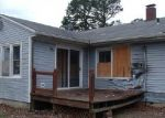 Bank Foreclosure for sale in Steelville 65565 HIGHWAY 19 - Property ID: 4346103731
