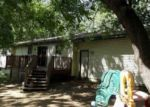 Bank Foreclosure for sale in North Branch 55056 8TH AVE - Property ID: 4346122105