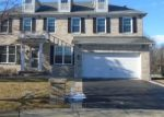 Bank Foreclosure for sale in Lake Villa 60046 CHERRY CT - Property ID: 4346184756