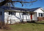 Bank Foreclosure for sale in Cardington 43315 COUNTY ROAD 23 - Property ID: 4346189118