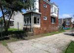 Bank Foreclosure for sale in Camden 08105 N 19TH ST - Property ID: 4346226804