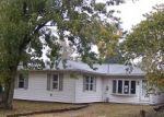 Bank Foreclosure for sale in Macon 62544 W HIGHT ST - Property ID: 4346251318