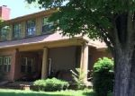 Bank Foreclosure for sale in Front Royal 22630 E STONEWALL DR - Property ID: 4346277149