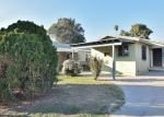 Bank Foreclosure for sale in Los Angeles 90003 E 77TH ST - Property ID: 4346312639