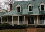 Bank Foreclosure for sale in Powhatan 23139 GOBBLER RIDGE RD - Property ID: 4346330147