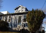 Bank Foreclosure for sale in Morrisville 19067 W FRANKLIN ST - Property ID: 4346332344