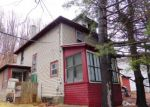 Bank Foreclosure for sale in Oneonta 13820 CHESTNUT ST - Property ID: 4346449726