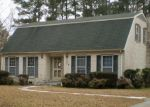 Bank Foreclosure for sale in Rockingham 28379 LUMYER RD - Property ID: 4346490902