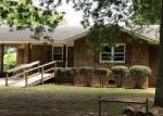 Bank Foreclosure for sale in Autryville 28318 MINNIE HALL RD - Property ID: 4346507538