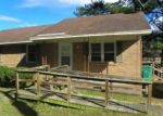 Bank Foreclosure for sale in Cheraw 29520 MARSHALL ST - Property ID: 4346516741
